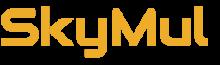 SkyMul